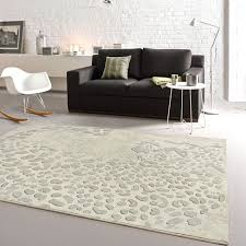 Moderne Rug Cleaning 48 Best Animal Print Rugs Images On Pinterest