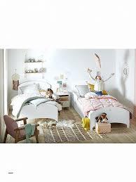 ma chambre denfant chambre ma chambre denfant fresh chambre bebe garcon of