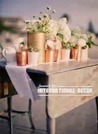Creative Vases Ideas 7 Creative Recycle Ideas For Home Decor Interior Inspiration