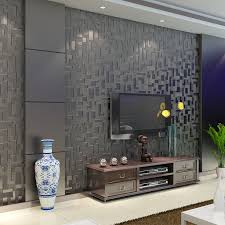 tapeten wohnzimmer modern tapete wohnzimmer modern gut auf wohnzimmer mit tapete modern