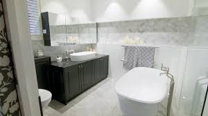 deadline design blackburn u2013 amiata bath u2013 luxe by design