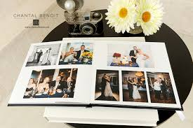 wedding photo album ideas wedding album care free tips chantal benoit