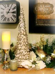 home decorating for christmas decoration ideas doors nursing homes