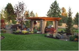 backyards winsome trees for backyard privacy backyard ideas