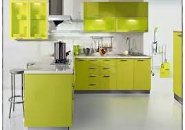 cuisine leboncoin leboncoin immobilier simple les empreintes duoreilles de