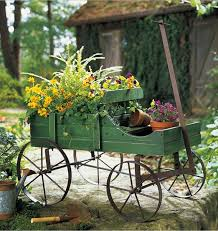 Lawn Garden Decor Garden And Lawn Decor U2013 Home Design And Decorating