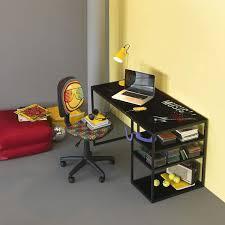bureau garcon bureaux et accessoires pour enfant ado étudiant et adulte femme