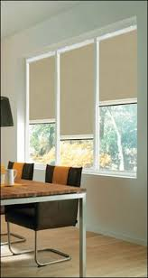 ready made window blinds blinds conservatory blinds window blinds ready made blinds