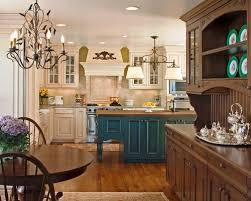 turquoise kitchen island kitchen turquoise kitchen island fresh home design decoration