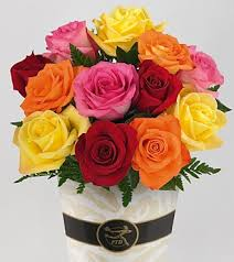 bouquet flowers top 10 ftd flower bouquets flower bouquets beautiful