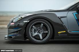 nissan california set up welcome to tuning heaven bulletproof u0027s carbon gt r speedhunters