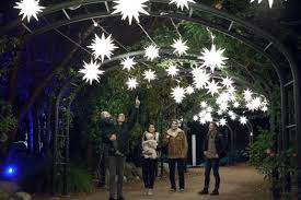 enchanted forest christmas lights tickets for enchanted forest of light which sold out last year