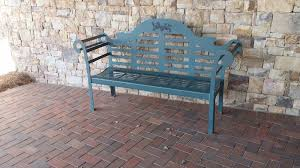 Outdoor Furniture Charlotte Nc Paver Patio Charlotte Nc Charlotte Pavers U0026 Stone