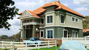 duplex homes file duplex 3d homes jpg wikimedia commons