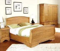 Bunk Bed With Desk And Trundle Loft Beds Loft Bed With Desk And Trundle Bunk Bed Desk Trundle