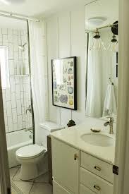 Rv Bathroom Remodeling Ideas Rv Bathroom Remodel Small Master Bathroom Remodel Ideas Ranch