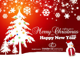 happy merry images free images and template
