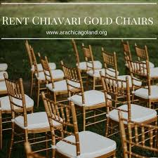 Rent Garden Chairs 14 Best Images About Outdoor Party Equipment On Pinterest Dance