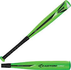 mako softball bat easton mako composite t bat 2015 13 5 s sporting goods