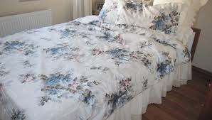 bedding set white bedding target fearsome u201a fantabulous bed with