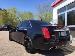 cadillac cts dealers 2014 cadillac cts sedan vsport premium rwd cadillac dealer in