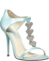betsey johnson blue wedding shoes betsey johnson blue wedding shoes ipunya