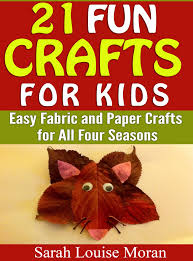 cheap fun easy kid crafts find fun easy kid crafts deals on line