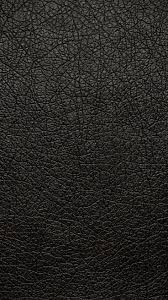 best 25 leather texture ideas on pinterest black quilt white