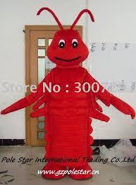 Crab Halloween Costume Cheap Crab Costume Aliexpress Alibaba Group