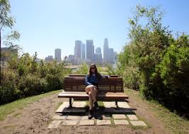 Simple Park Bench Plans Empty Park Bench Stock Photo Picture And Royalty Image Picture On