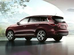 nissan armada for sale in pueblo colorado white infiniti qx60 in colorado for sale used cars on buysellsearch