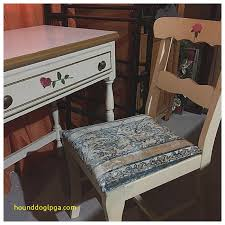 Desk Chair For Sale Desk Chair Shabby Chic Desk Chairs Beautiful Shabby Chic Desk
