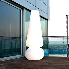 Outdoor Floor Lamps Outdoor Floor Lighting U2013 Novic Me