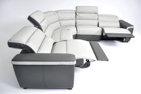 sectional sofa recliner repair parts set sale 10621 gallery