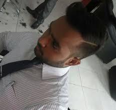 mens new hair styles elakiri community men s new hair styles page 2 elakiri community