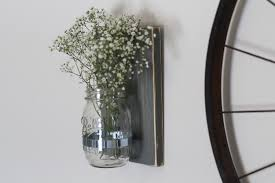 rustic wood wall decor kinds of rustic wall decor comforthouse pro