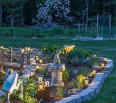 Transform Your Backyard by Concrete Paver For Your Outdoor Yard