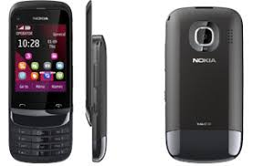 themes for nokia c2 touch and type nokia c2 02 device