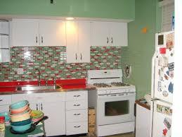 vintage kitchen tile backsplash backsplash ideas interesting retro kitchen tile backsplash retro