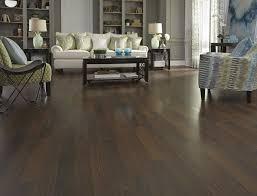 Laminate Flooring Company Random Stone Effect Caramel Laminate Flooring