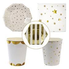 grossiste vaisselle jetable ligne achetez en gros or gobelet jetable en ligne à des grossistes or