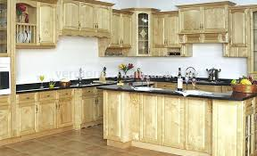 how to clean wood veneer kitchen cabinets how to clean wood veneer kitchen cabinets solid wood kitchen
