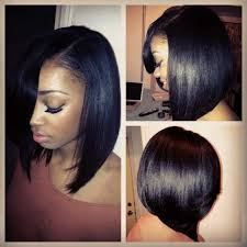 body wrap hairstyle 81 best hair images on pinterest bob hairs hair cut and haircut