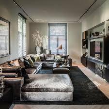 interior design for luxury homes 25 best luxury interior ideas on luxury interior