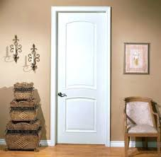 Solid Hardwood Interior Doors Luxury Solid Interior Door Doors Dallas Inside Plan 15