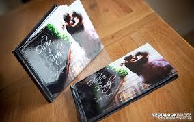 parent wedding albums parent albums wedding photographer northern ireland chris semple