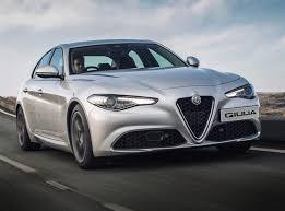 selected for you approved and used alfa romeo cars alfa romeo uk