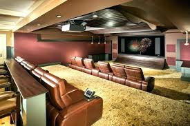 home theater decorations cheap home theater decorations ating home movie theater decor ideas