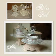 109 best cloche u0027s u0026 stands images on pinterest bell jars
