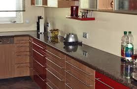 küche möbel küchen und küchenmöbel nach maß in weil am rhein basel